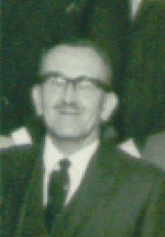 1981 John Field