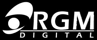 RGM Digital