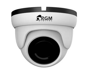 IP-RGMSU20-2MP