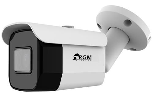 IP-RGMTA30-2MP