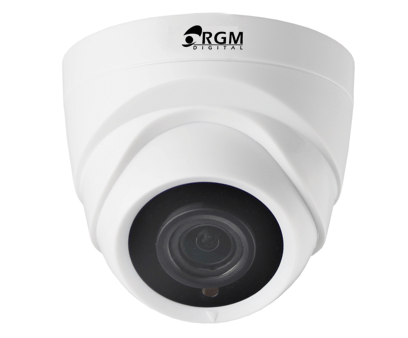 AHD-RGMPL20-2MP