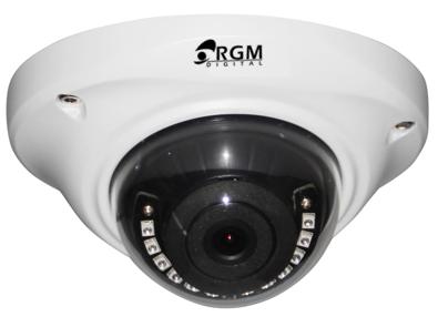 AHD-RGMTC20-2MP