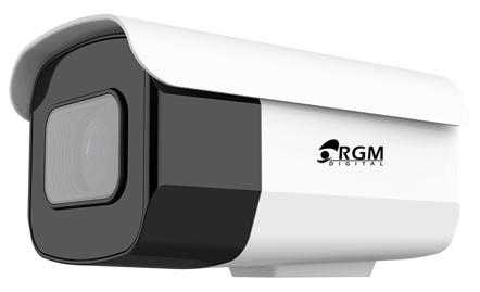 AHD-RGMTA60-2MP