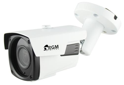AHD-RGMBQ60-2MP