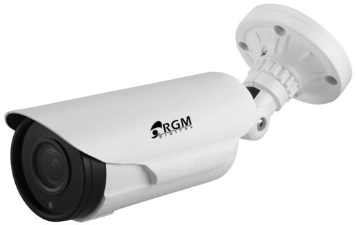 AHD-RGMPTN60-2MP