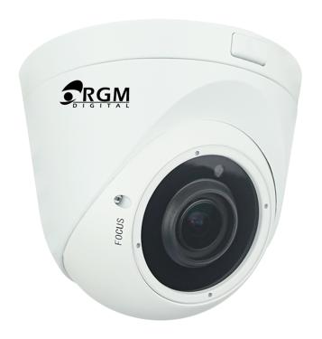IP-RGMSHQ30-2MP
