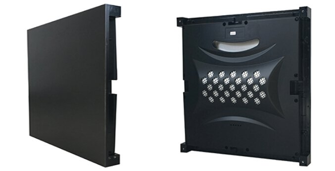 TV-PH125 /TV-PH156 /TV-PH166 /TV-PH187 TV-PH192 /TV-PH200 Indoor Fine Pixel Pitch LED Screen Series