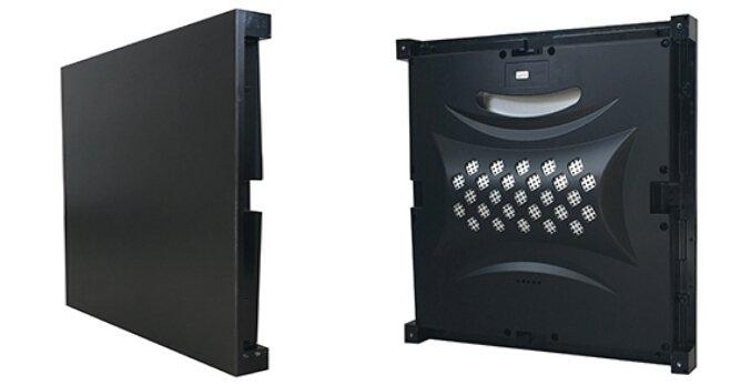 COB Indoor Fine-pitch LED Video Wall T V-PH1.2/TV-PH1.5/TV-PH1.9