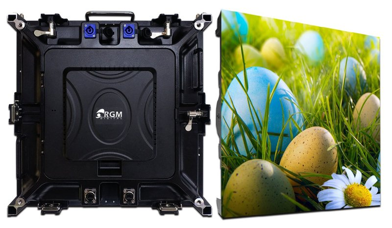 TV-PM400-YS