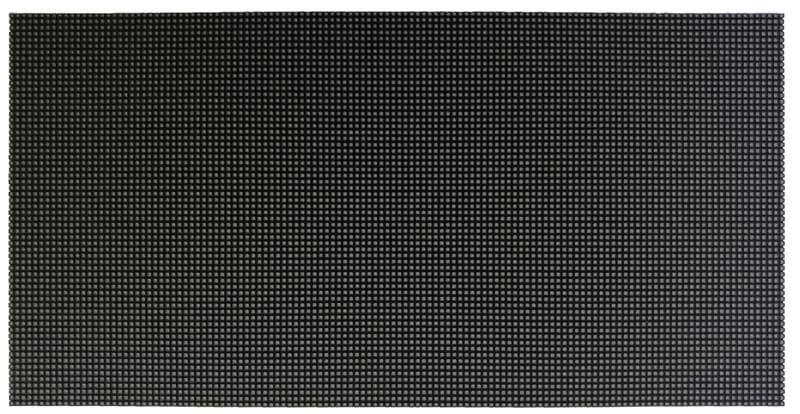 TV-PM300-MS