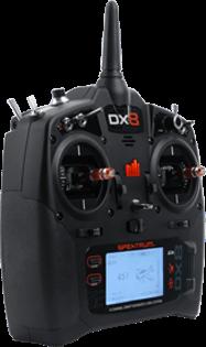 DX8G2