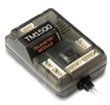 Spektrum TM1500 Telemetry Module (SPM6742)