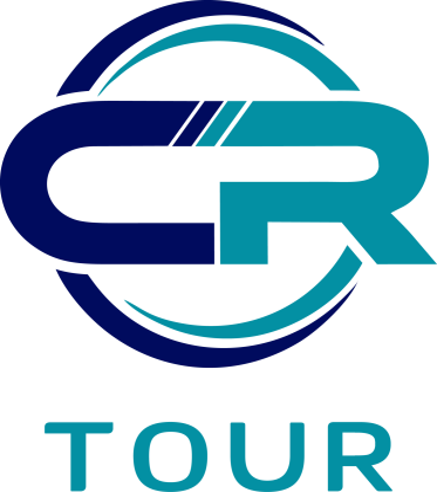 CR TOUR