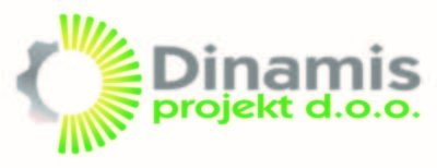 Dinamis projekt