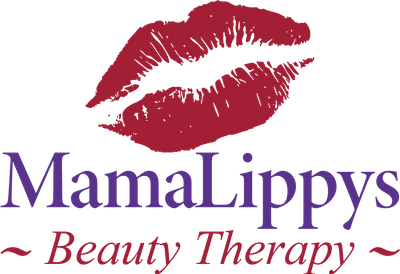 MamaLippys Beauty Therapy