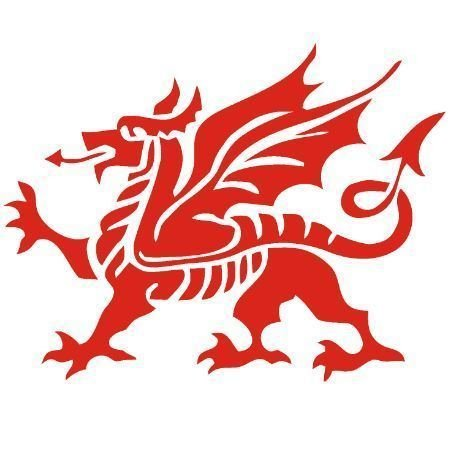 WELSH GIFTS