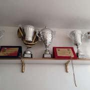 trofei_2
