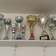trofei_8