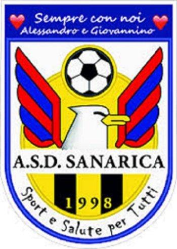 A.S.D. SANARICA