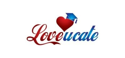 Loveucate
