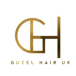 Guzel Hair UK