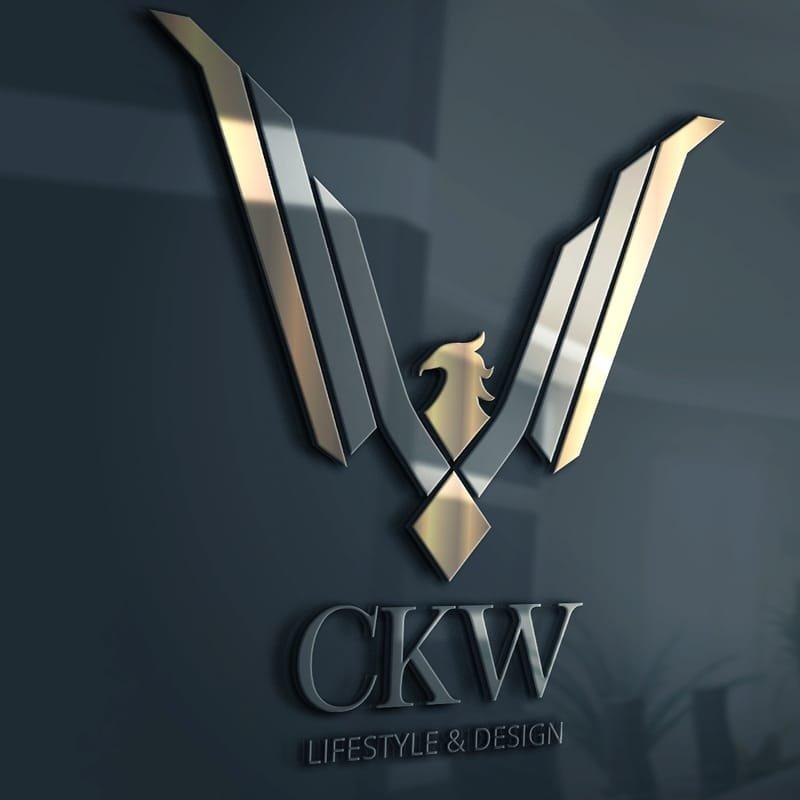 CKW Signature