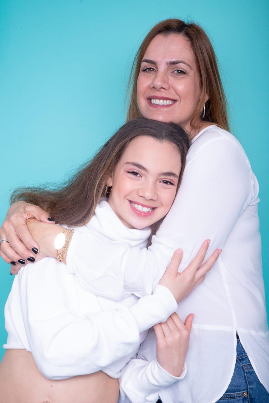 יחסים במשפחה, הורות למתבגרים, יעוץ הורי, הנחיית הורים