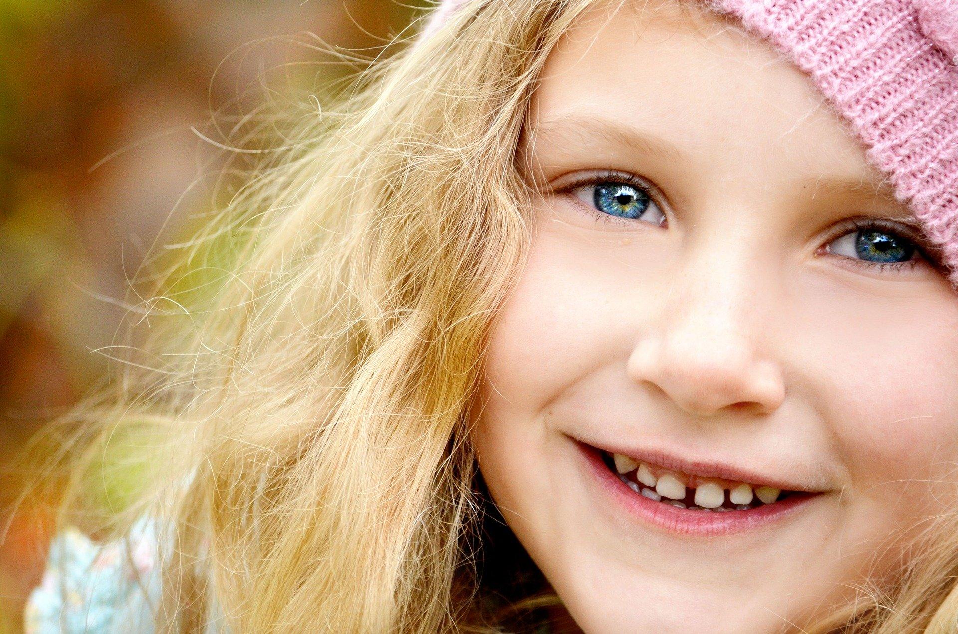 פסיכולוגיה חיובית, אושר , יעוץ הורים, מתבגרים , הנחיית הורים