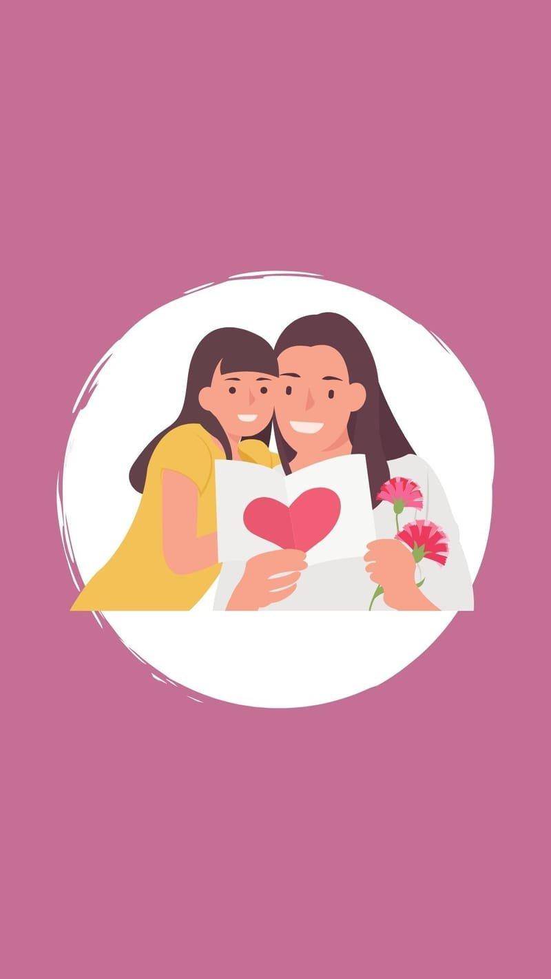 סדנאות אמהות ובנות