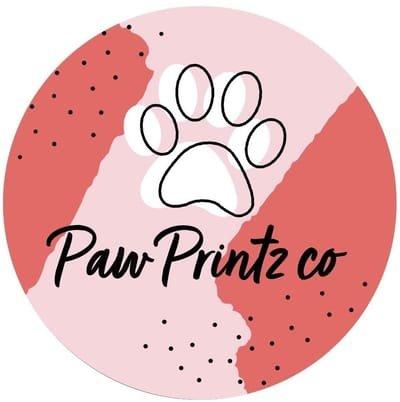 Paw Printz co.