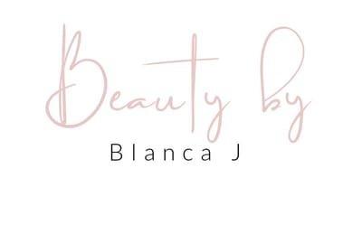 beautybyblancaj