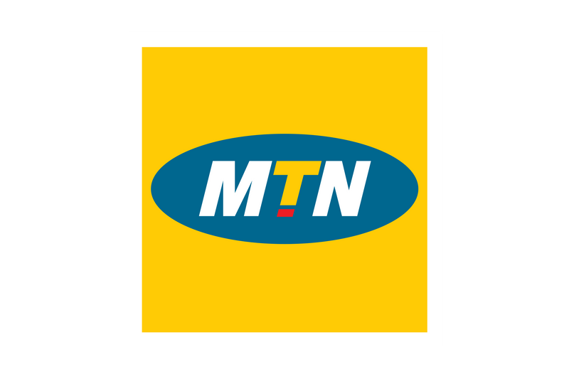 MTN LTE (Coverage dependant)