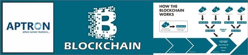 Blockchain Course in Noida