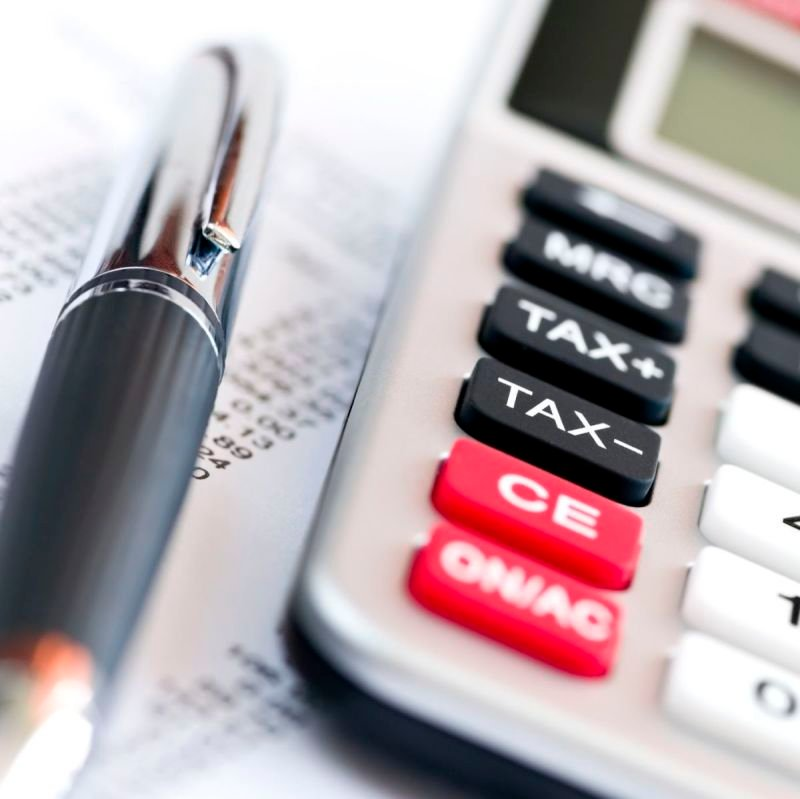 Advantages of Hiring Accounting Services for Small Business