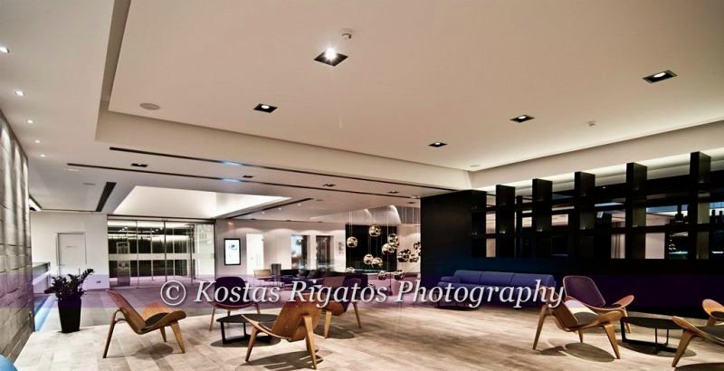 Hotel And Resort Photography  Commercial Photographer Real Estate Photographer Eastbourne East Sussex
