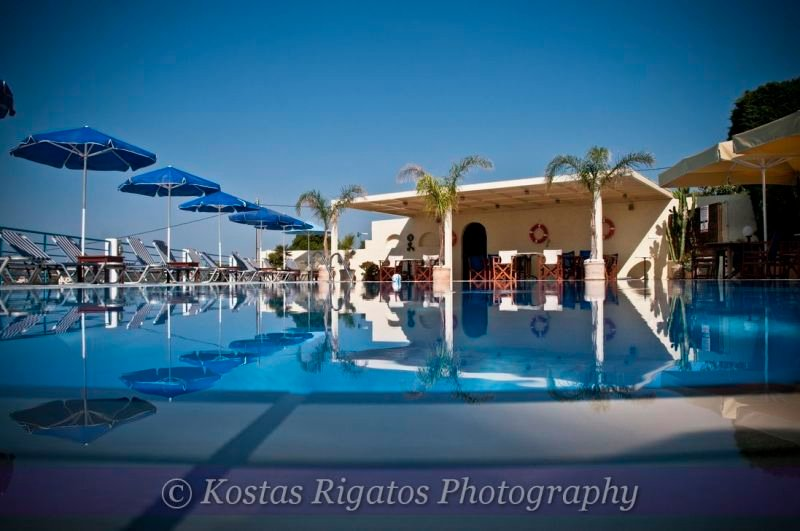 Luxury Resorts & Hotels. Real Estate Photographer Eastbourne East Sussex