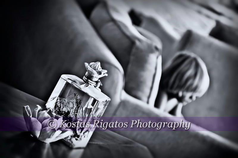 Luxury Resort & Hotel Photography,luxury holidays Real Estate Photographer