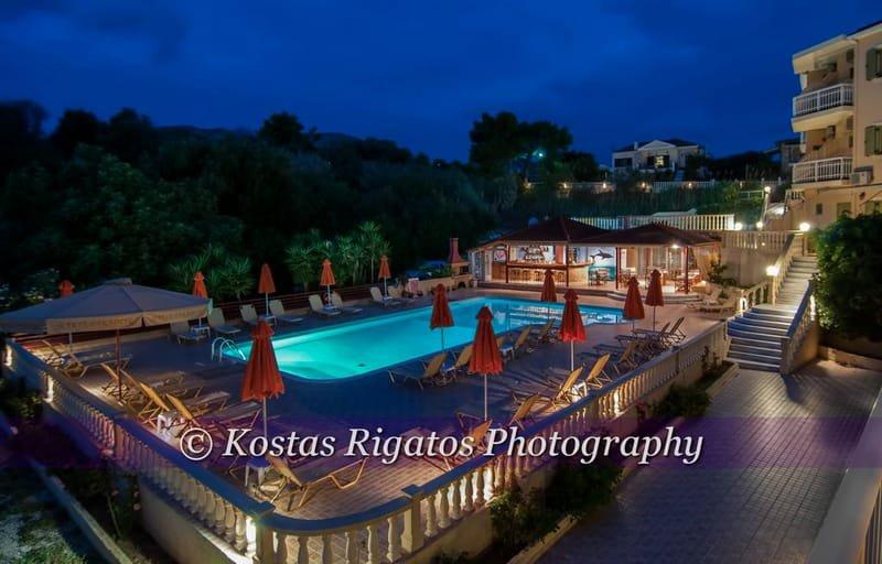 Luxury Resort & Hotel Photography,luxury holidays  Commercial Photographer Real Estate Photographer