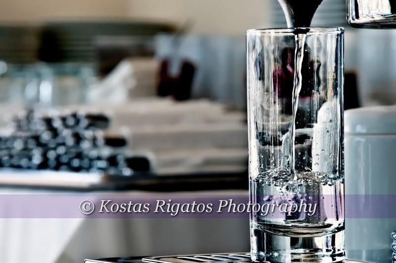 Hospitality Photos