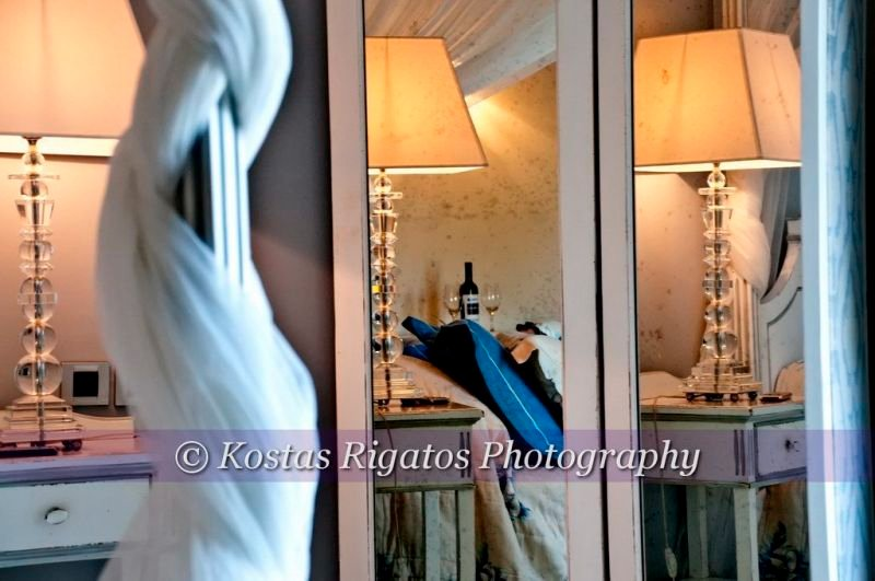 Luxury Resort & Hotel Photography,luxury holidays  Commercial  Real Estate Photographer Eastbourne East Sussex