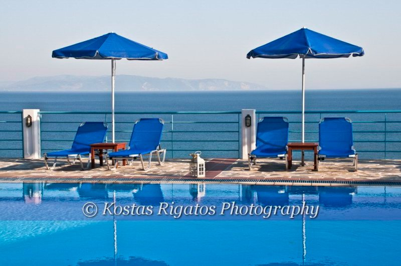 Commercial Photographer Real Estate Photographer Eastbourne East Sussex