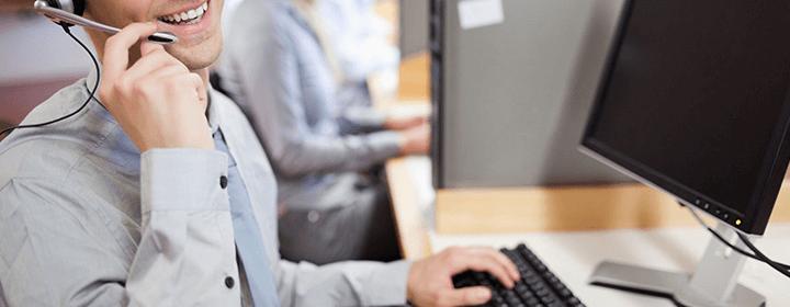 Compusat: Télémaintenance : aide à distance pour vos problèmes informatiques