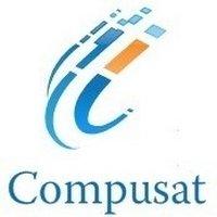 Compusat - Contrat de maintenance pour professionnels -
