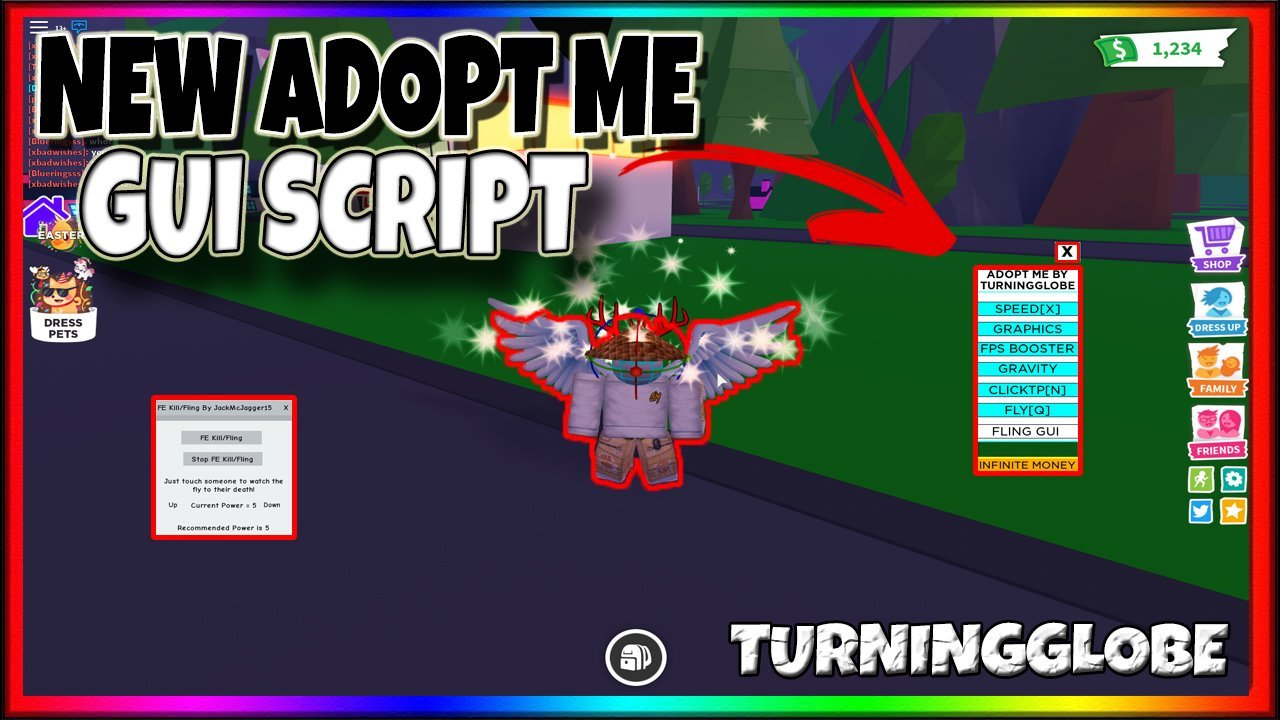 Scripts Turingglobe S Scripts