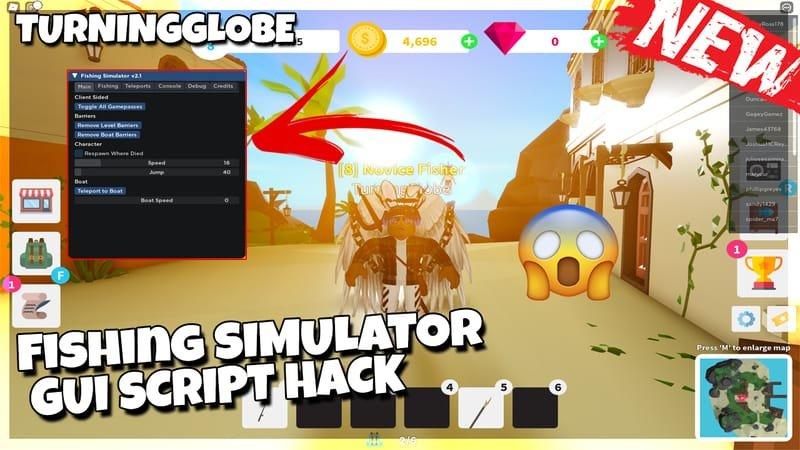 Roblox Saber Simulator Gui Script Pastebin