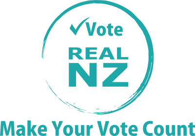 Real NZ Party