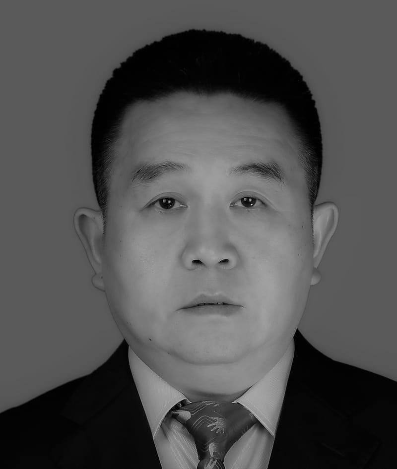 Prof Jiaxiang Gu