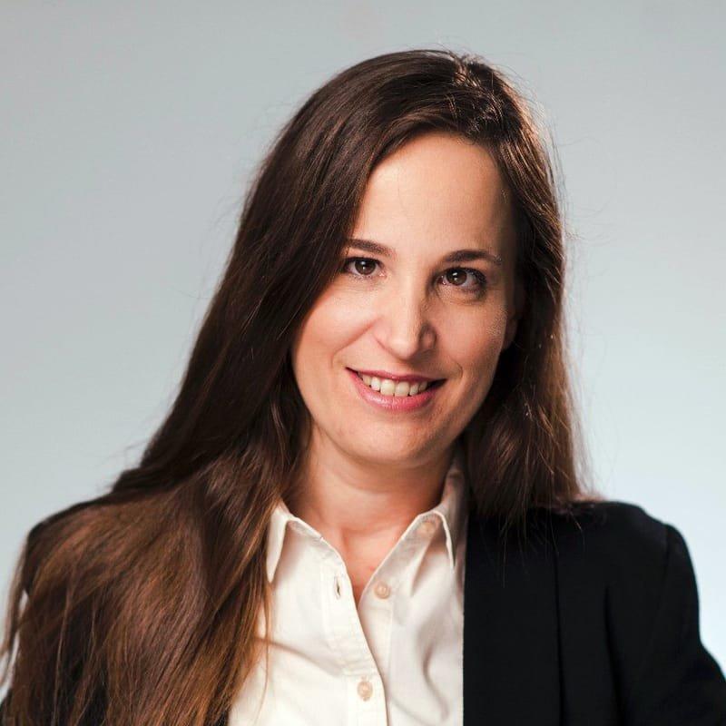 דנה ארדיטי