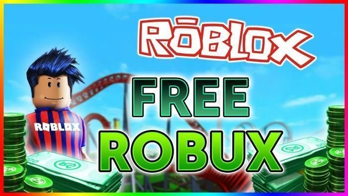 Robux Glitch 2019 July Free Robux Free Robux Generator 2019