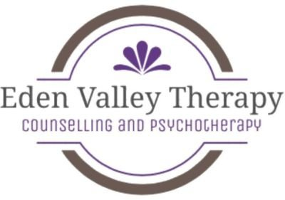 Eden Valley Therapy
